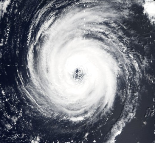 File:Hurricane Alberto 19 aug 2000 1415Z.jpg