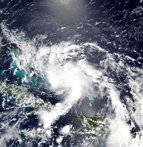 File:Tropical Depression 3 jul 22 2010.jpg