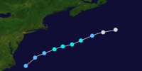 2009 Atlantic Hurricane Season (Garfield's Version)