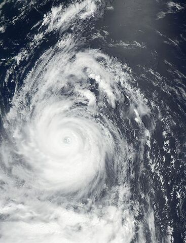 File:Typhoon Chataan 08 july 2002 0400Z.jpg
