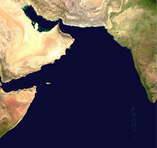 File:Arabian Sea Blue Marble.png