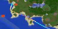 2016 Minecraft Hurricane Season (Gift to HHW users)