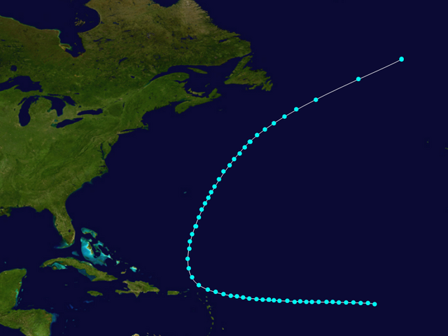 File:Debby 2018 track.png