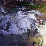 Hurricane Cesar 28 july 1996 1217Z.jpg