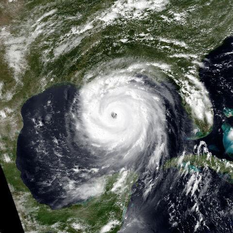 File:Katrina aug 28 2005 2014Z.jpg