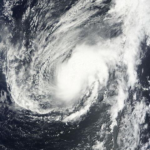 File:Tropical Depression Lisa 2010-09-23 1230Z.jpg