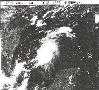 File:Tropical Storm Bess (1978).JPG
