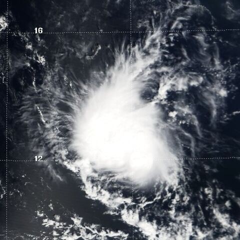 File:Tropical Depression 16E 2005.jpg