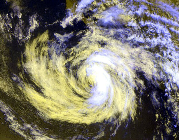 File:Tropical Storm Bud 2000.jpg