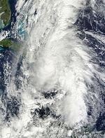 Hurricane Tomas 2010-11-05 1530Z.jpg