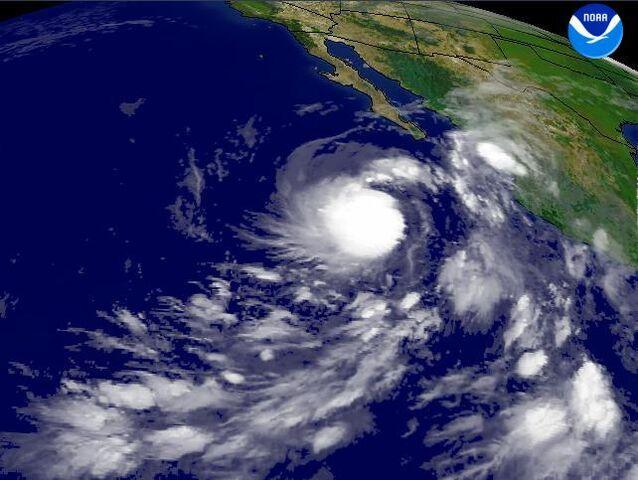 File:Tropical Storm Georgette (2004).jpg