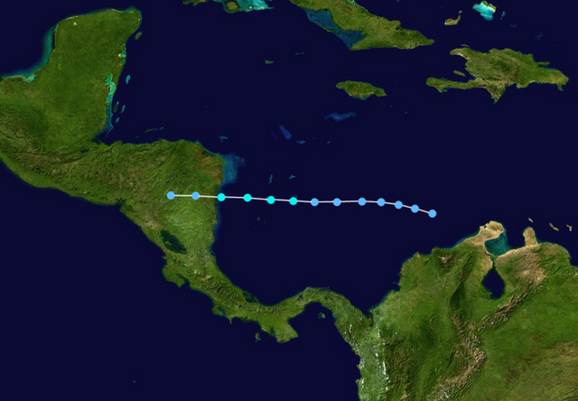 File:Tropical Storm Edouard (2020-CobraStrike) Track.png