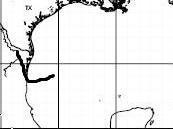 File:4 Tropical Storm Dorian.jpg