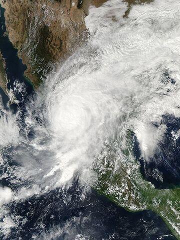 File:Hurricane Kenna 25 oct 2002.jpg