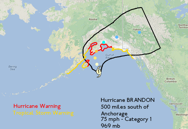 File:Hurricane BRANDON.png