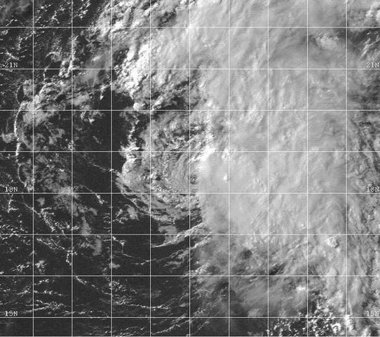 File:Tropical Storm Dora 1999.jpg