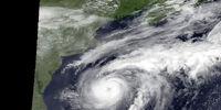 2017 Atlantic hurricane season (Bob - New Version)