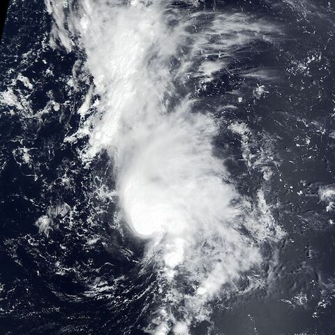File:Tropical Storm Dolly (2002).jpg
