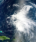 File:Tropical Storm Colin August 5 1505UTC.jpg