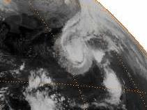 File:Tropical Storm Erika (1991).JPG