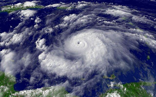 File:Hurricane Emily 1915z July 14 2005.jpg