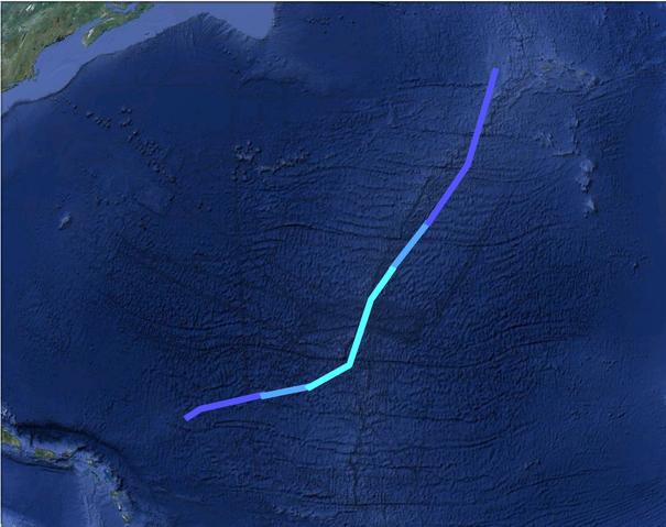 File:Gimel 2100 track.PNG