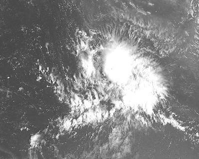 File:Hurricane Joyce (2000) GOES 9-29-00.JPG