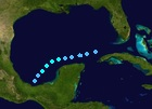 Tropical Storm Nate (2017 - Track).jpg