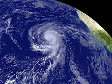 File:Hurricane Fred showing proximity to Africa.jpg