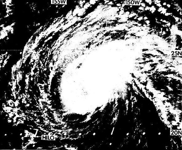 File:Tropical storm kate (1976).JPG
