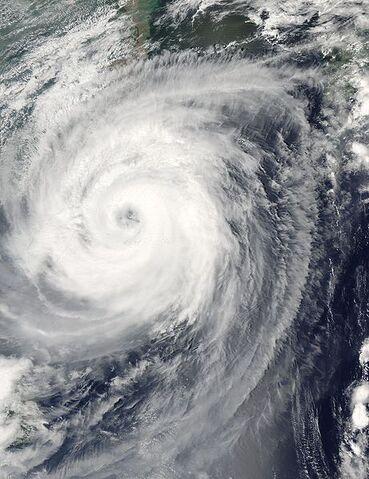 File:Typhoon Aere 2004.jpg