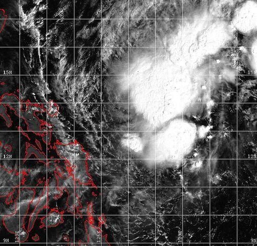 File:Tropical Storm Iris 1999.jpg