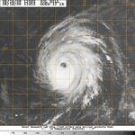 Hurricane Bill 2009-08-18.jpg