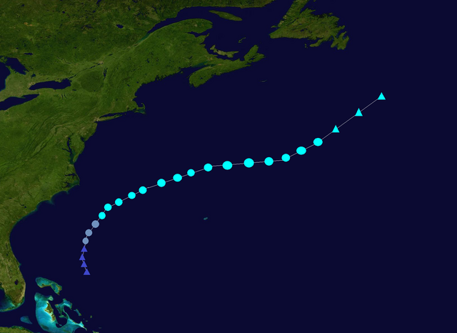 File:Barry 2013 track.png