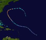 Hurricane Maria Track (2017 - Money Hurricane).png
