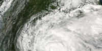 1991 Atlantic hurricane season