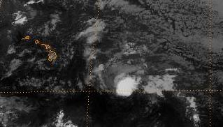 File:Tropical Depression 3-C (1997) GIBBS.JPG