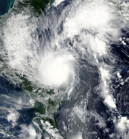 File:Tropical Storm Paula 11 Oct 2010.jpg