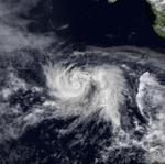 Hurricane Daniel 10 Jul 1982 2159z.png