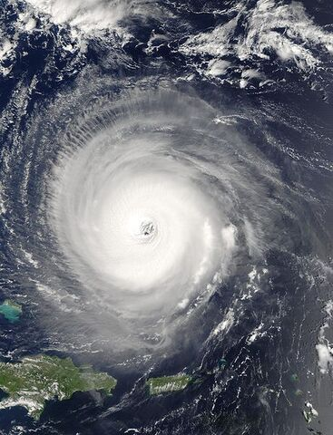File:Hurricane Isabel 14 sept 2003 1445Z.jpg