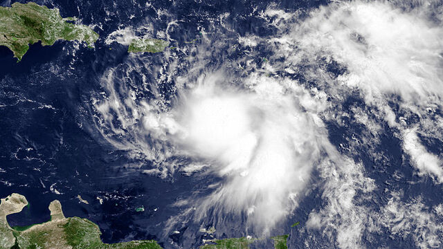 File:Tropical Storm Emily Aug 2 2011 1445Z.jpg