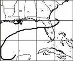 16 Hurricane Pablo.jpg