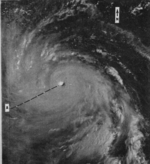 File:Typhoon Nora at 2312 UTC on October 5, 1973.png