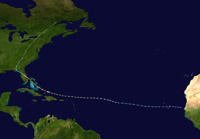 File:Hurricane Hanna (2020-CobraStrike) Track.png