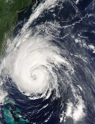 File:Hurricane Isabel 17 sept 2003 1509Z.jpg
