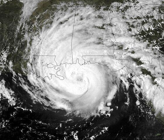 File:Hurricane Frederic 1979.jpg