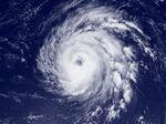 Hurricane Bill (2009).jpg