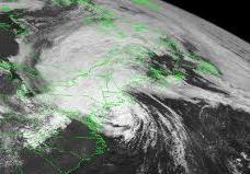 File:Hurricane Gloria (1985).jpg