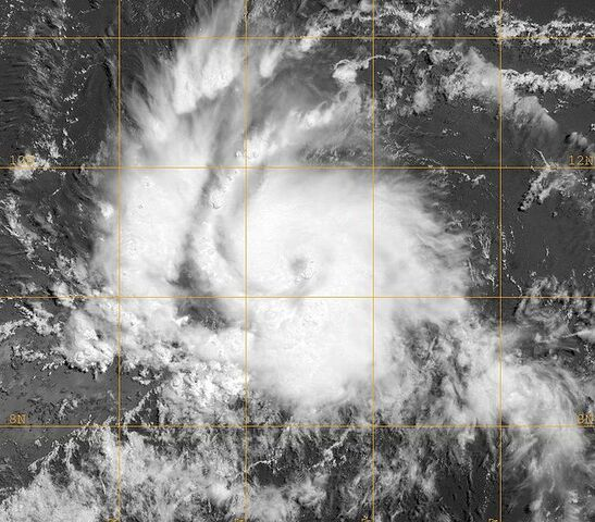 File:Hurricane Carlos July 11 2009 1830Z.jpg