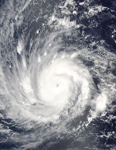 File:Typhoon Sudal 08 apr 2004 0355Z.jpg